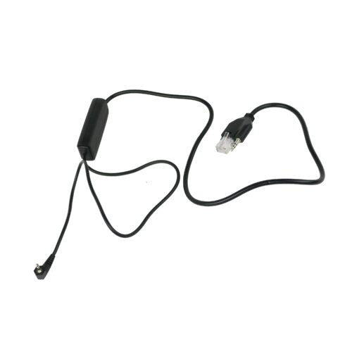 Plantronics APC-45 Electronic Hook Switch Cable For Cisco - Headset Advisor