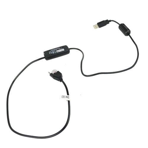 Plantronics APU-72 Electronic Hook Switch Cable - Headset Advisor