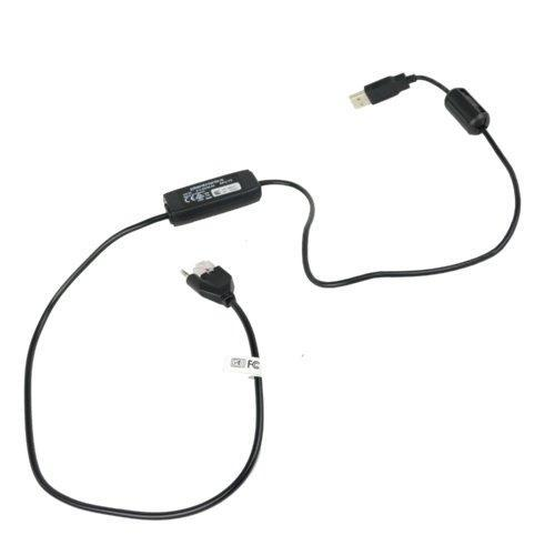 Plantronics APU-75 Electronic Hook Switch Cable - Headset Advisor