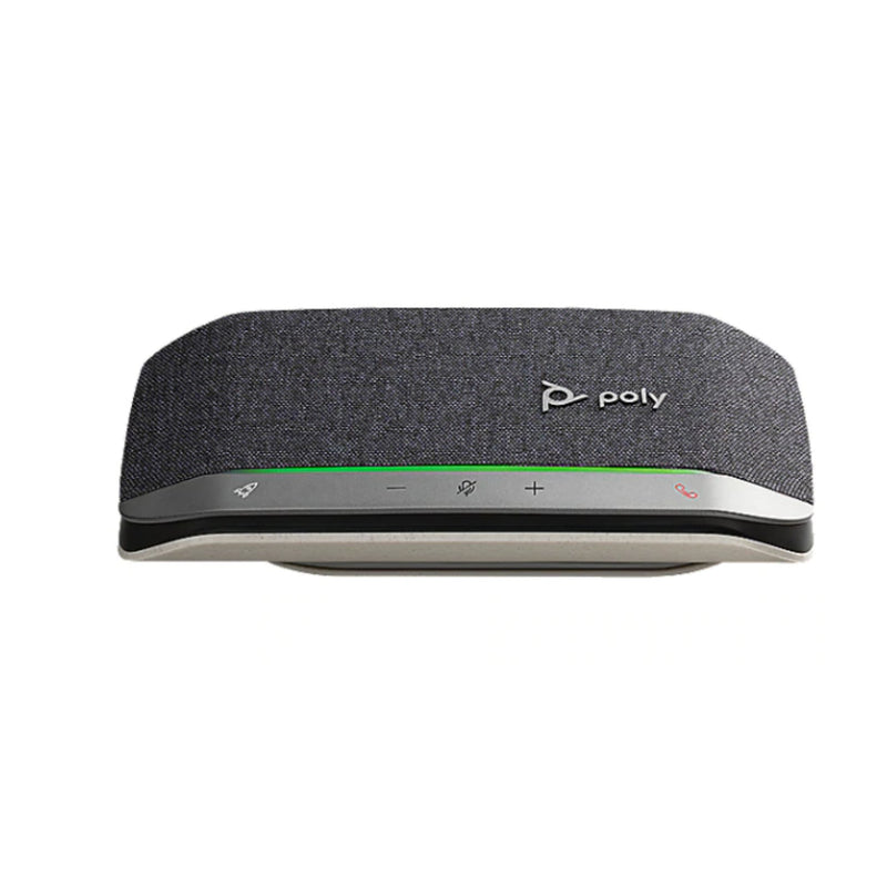 Poly Sync 20 Speakerphone For Business Calls and Meetings - Headset Advisor