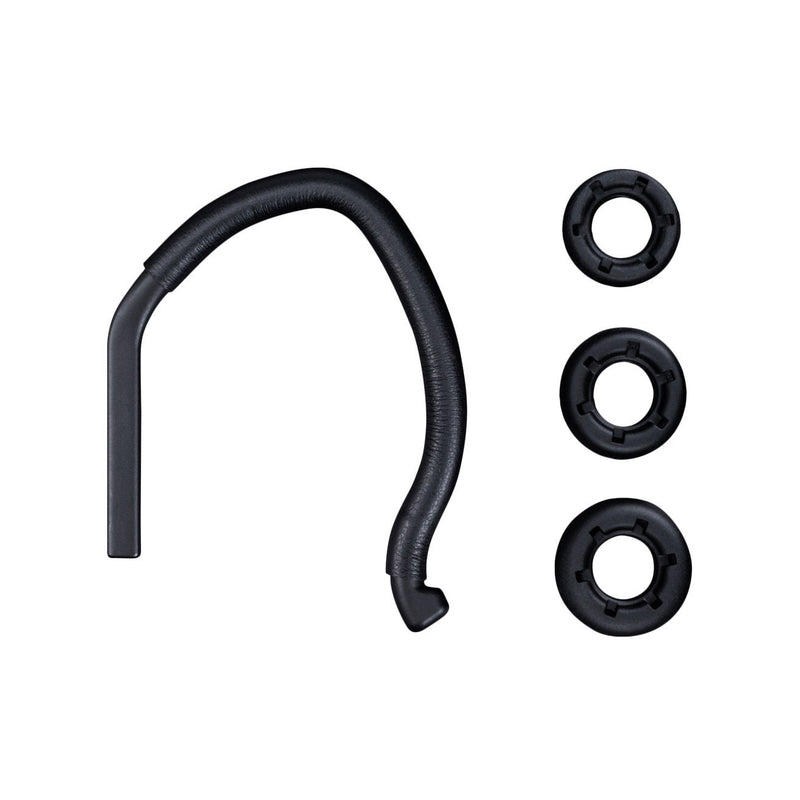 Replacement Ear Hook For SDW5000 Wireless Headsets - Headset Advisor