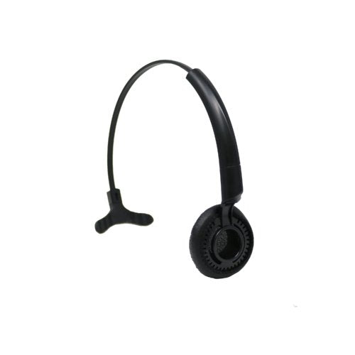 Replacement Headband For Discover D904 Wireless Headset - Headset Advisor
