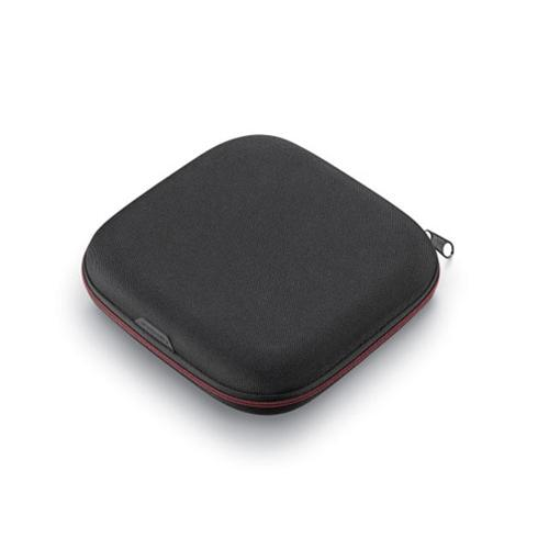 Travel Case for Plantronics Blackwire C710 and C720 Headset - Headset Advisor