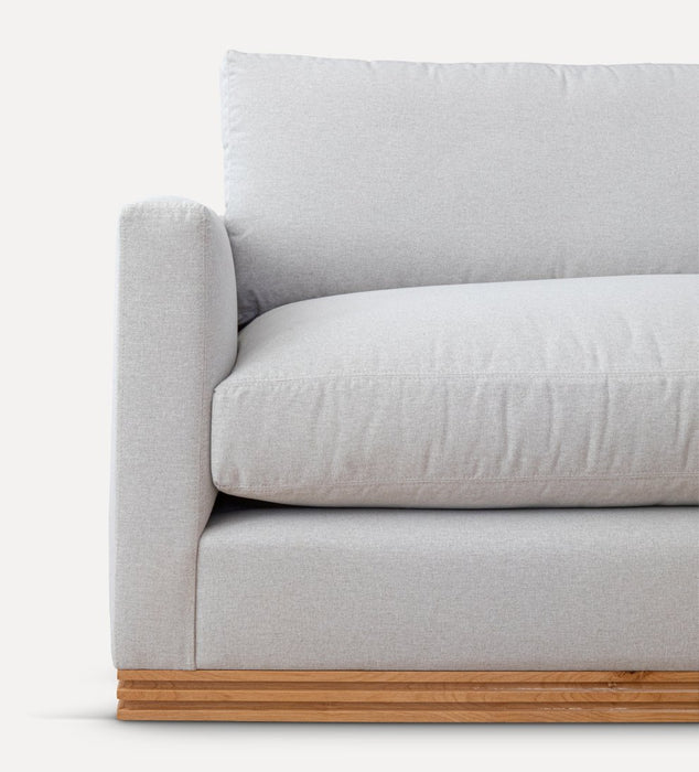 Savera Sofa