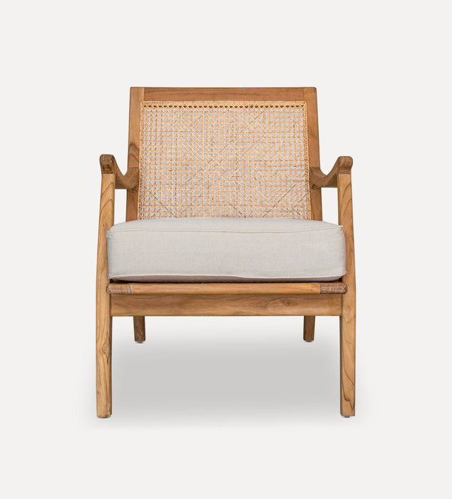 Cape Lounge Chair