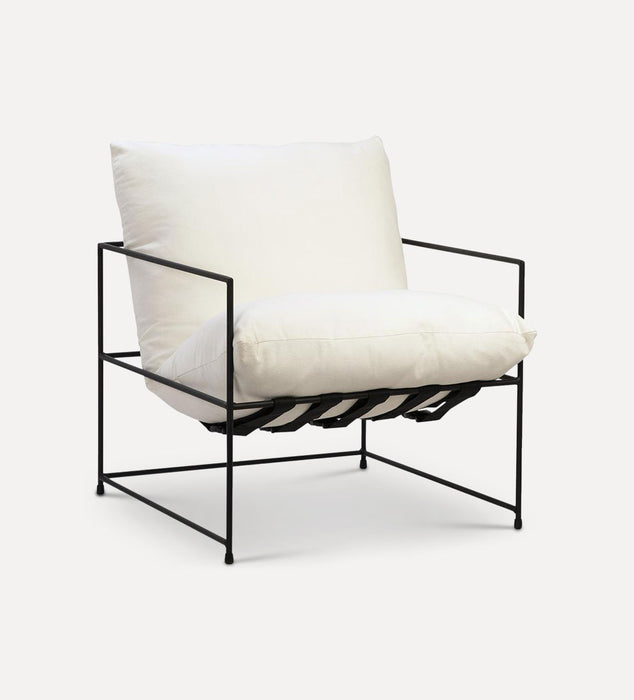 Amague Chair