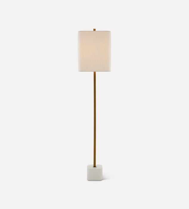 Attlee Table Lamp
