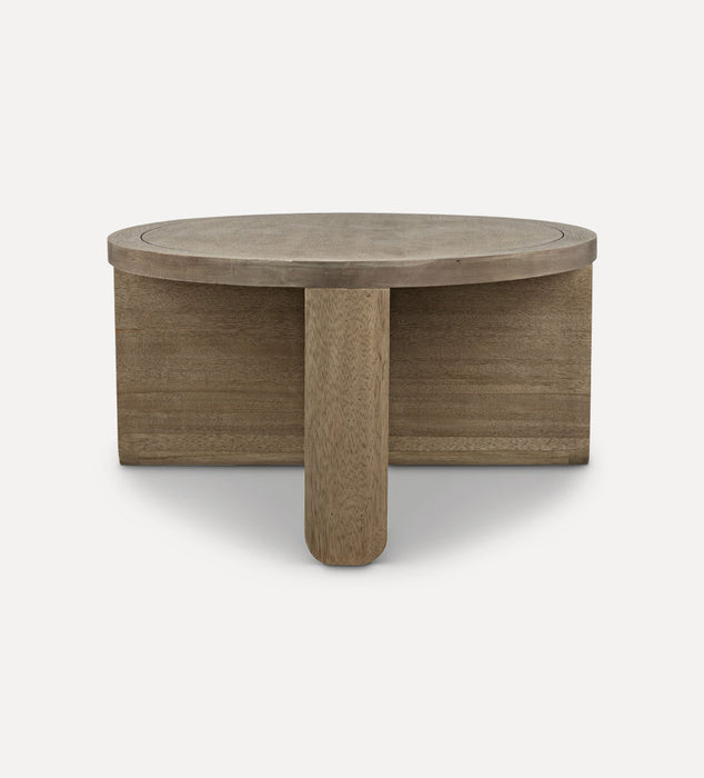 Baion Coffee Table
