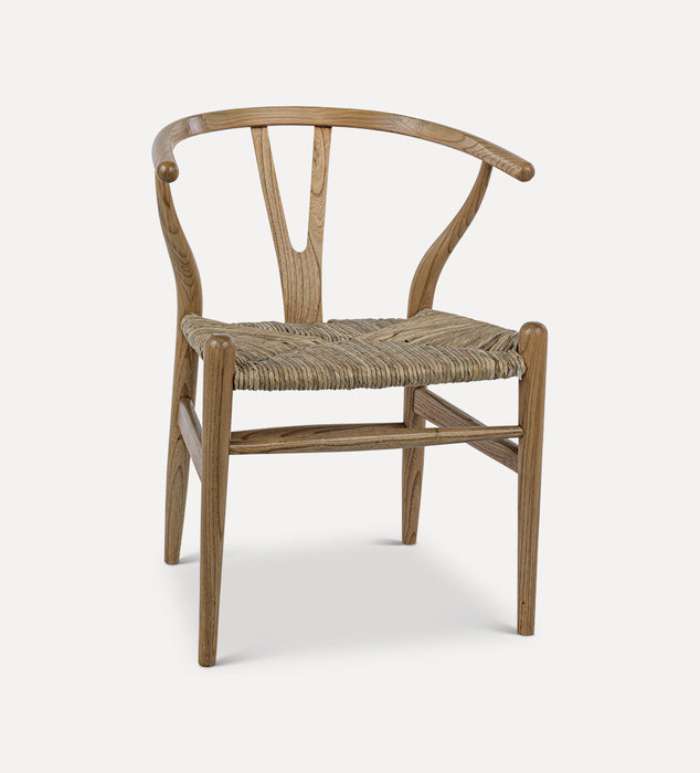Onske Chair Natural