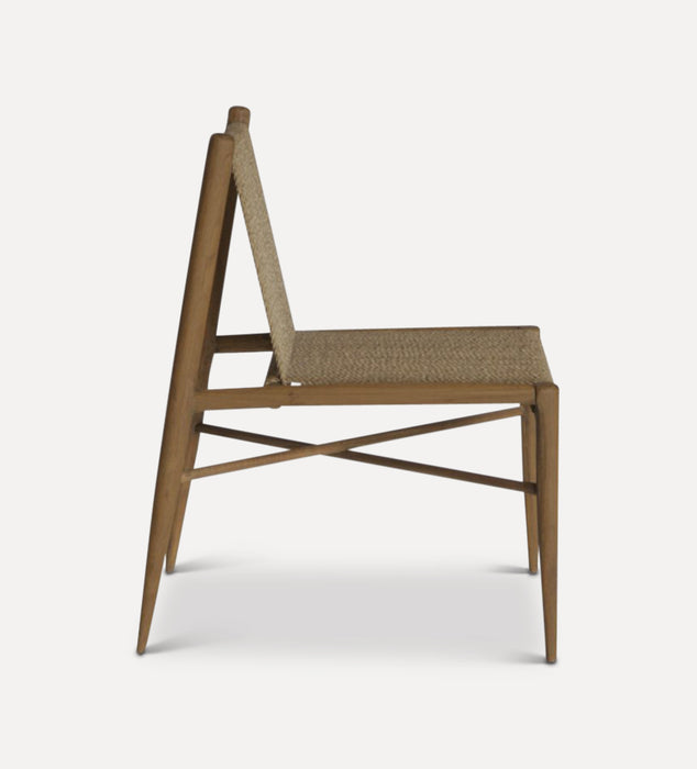 Beams Dining Chair