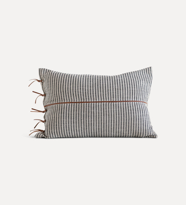 Bonvue Pillow
