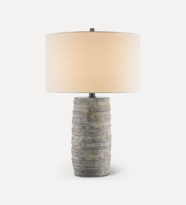 Dalzel Table Lamp