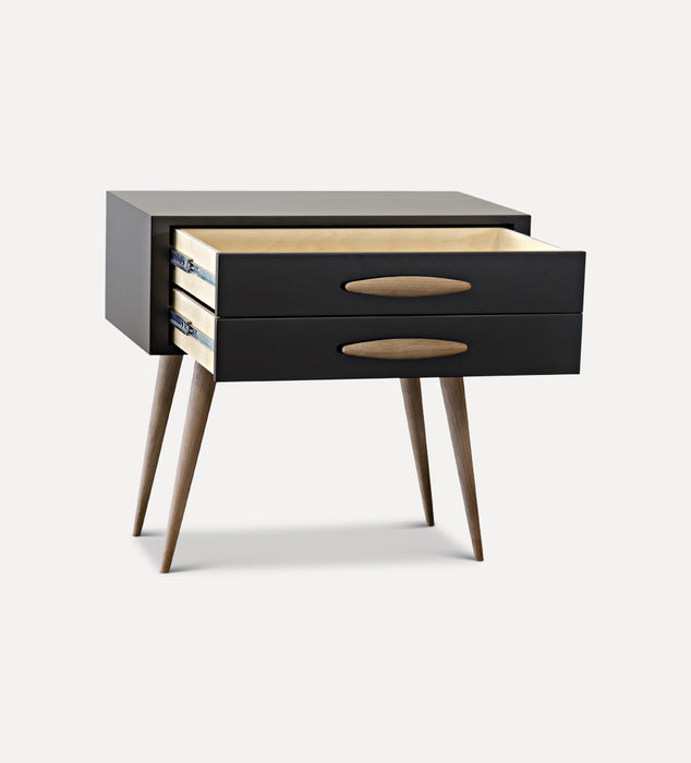 Davisson Nightstand