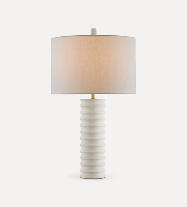 Diderik Table Lamp