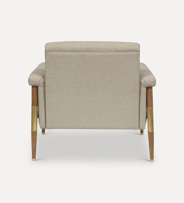 Fehy Occasional Chair