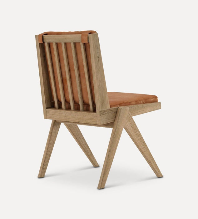 Gibson Dining Chair