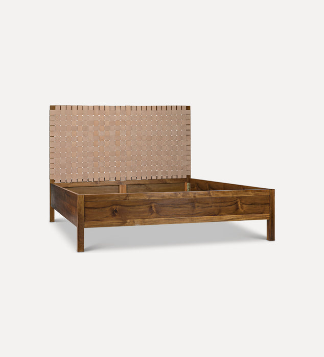 Greenwood Bed
