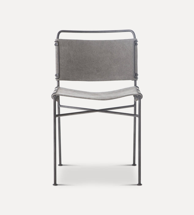 Guillaume Dining Chair