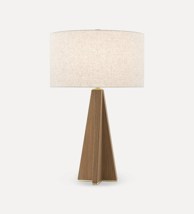Hannes Table Lamp
