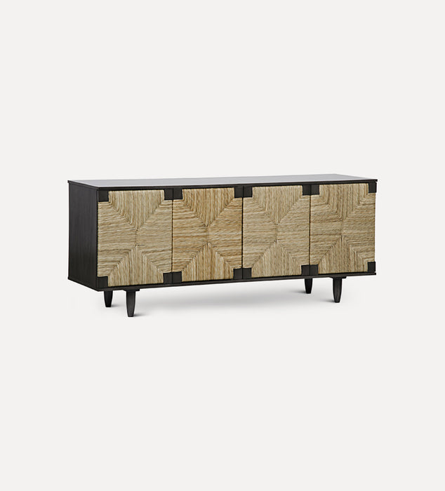Jamesby Sideboard