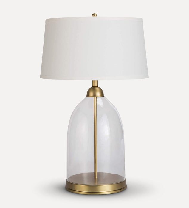 Jean Table Lamp