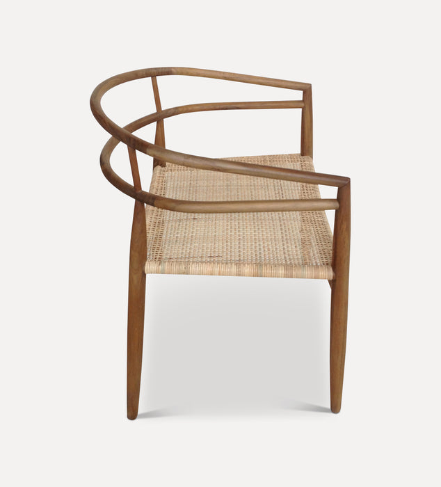 Meighen Chair
