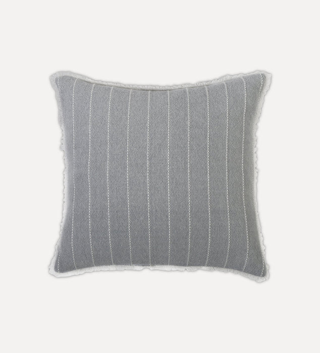 Henley Pillow