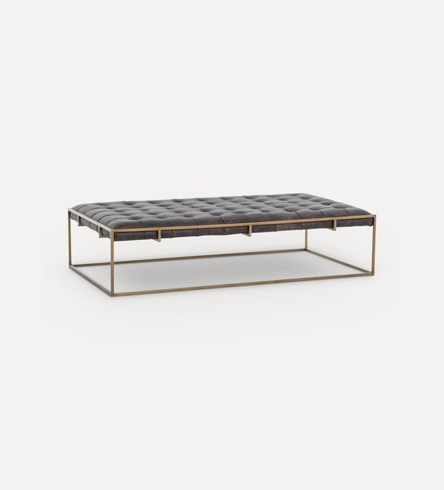 Montara Coffee Table