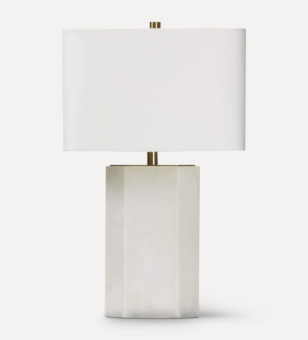 Palmerston Table Lamp