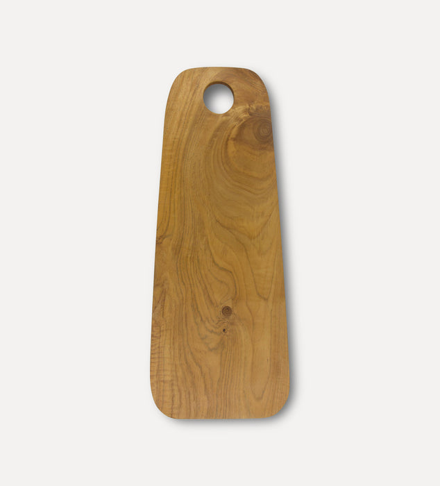 Preston Teak Cutting Board