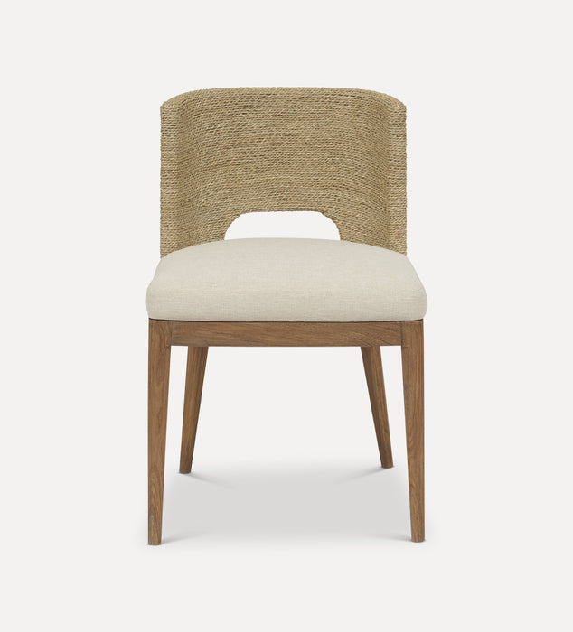 Willis Dining Chair