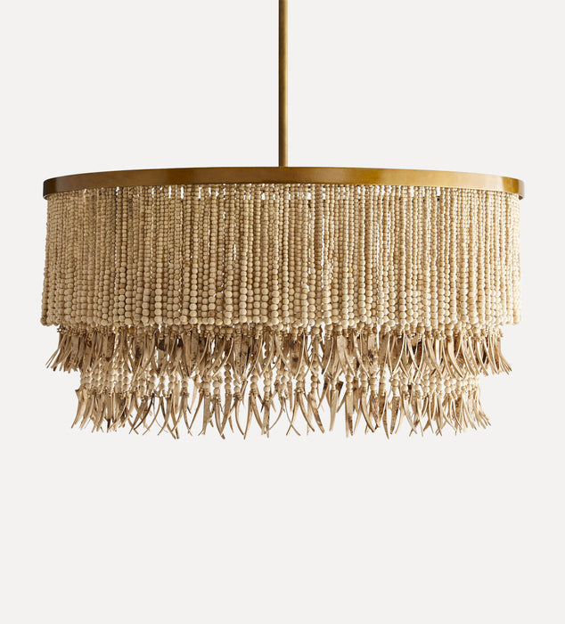 Willomina Chandelier