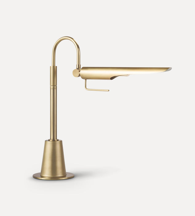 Blackett Task Lamp