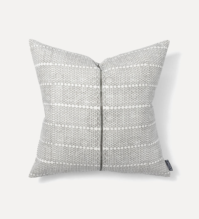 Mulholland Pillow