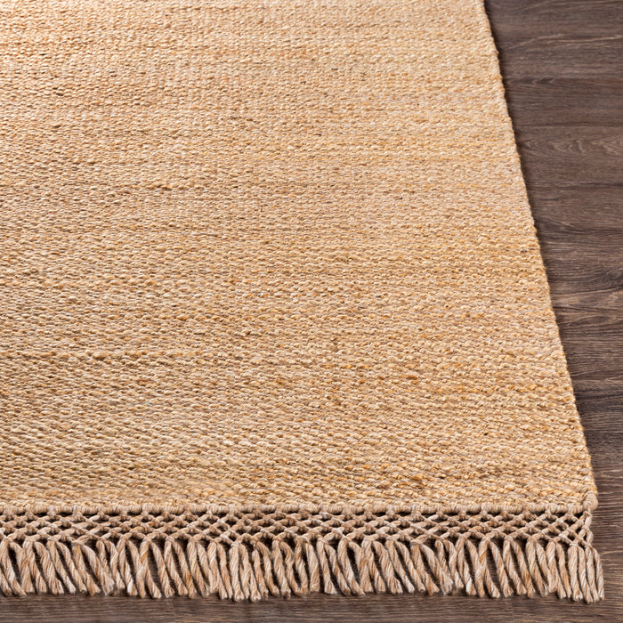 *Surya Rug Sample