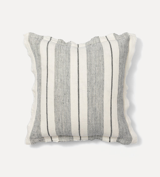 Laguna Square Pillow