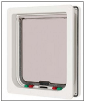 Cat Mate 221 Pet Door