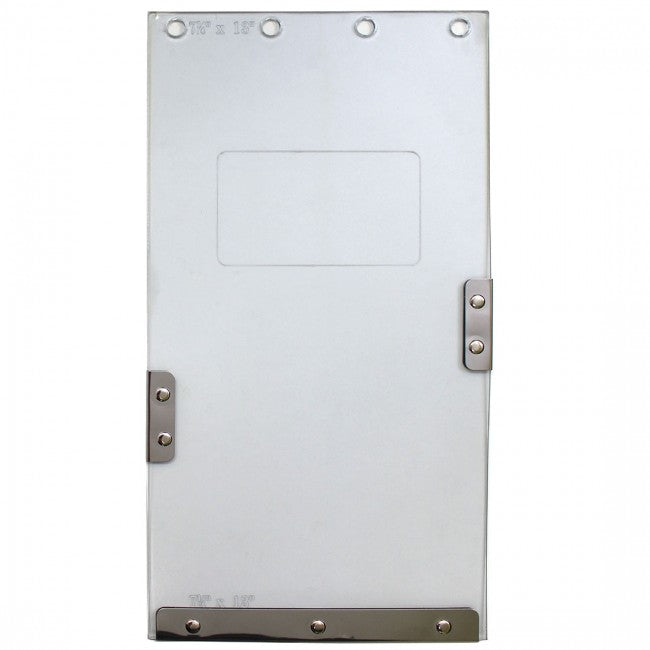 energy saver series by ideal replacement flaps