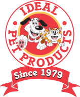 Ideal Pet Products Logo
