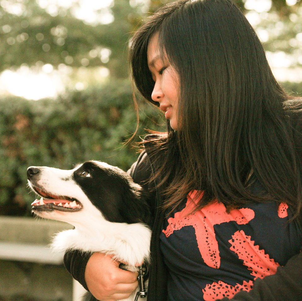 What's the Best Dog Breed For Me, According to my MBTI Type?