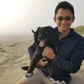 Ricky Tan - Product Development Engineer