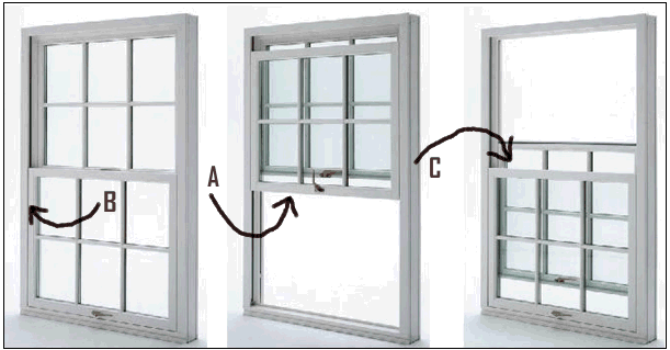 Pet Doors For Windows Dog Doors Cat Doors For Window