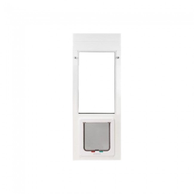 Pet doors to install in french doors plexidor pet doors plexidor rubansaba