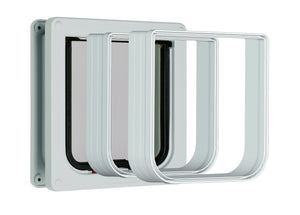 Cat Mate 234 or 235 Cat Door for Wall