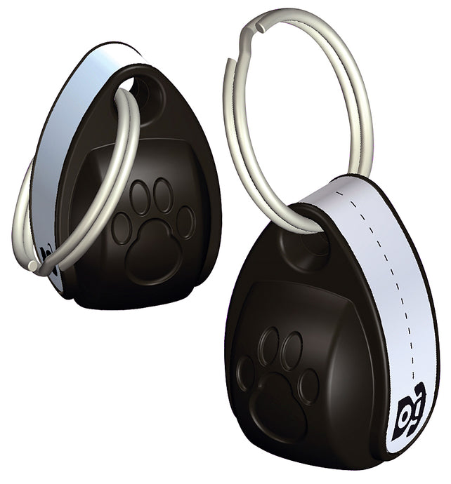 cat mate cat collar magnets attach for an electronic pet collar