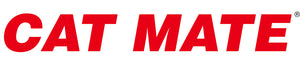 cat mate brand logo