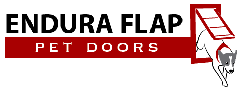Endura Flap Logo - free shipping on Endura Flap items within the United States of America.