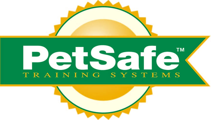 petsafe training systems logo