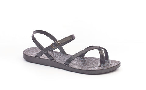 Adnato Wink sandals