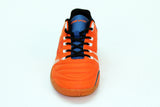 Stateria IC Wink indoor football shoe